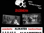 Alkartetxe 08-01-2011