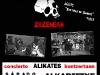 cartel-alkartetxe-03