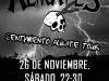 cartel-alkartetxe-2011-castellano1-1
