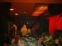 Elorza 24-09-2011