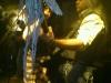 IMG-20121217-WA0001