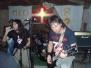 Mendoza 10-10-2009