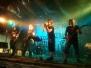 Txagorritxu 09-06-2012